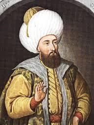 Murad al II-lea