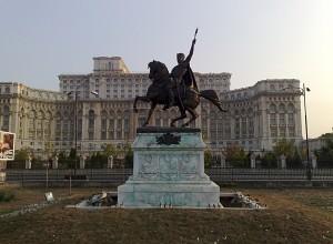 Statuia_lui_Mihai_Viteazul