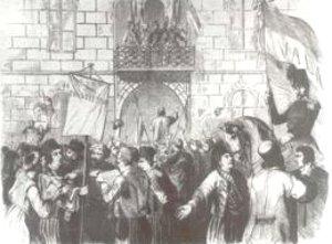 Adunarea Nationala de la Lugoj