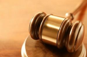 Codul Civil Cuza