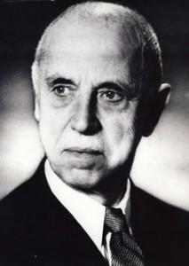 Constantin Ion Parhon