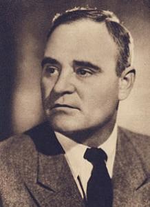 Gheorghe Gheorghiu Dej