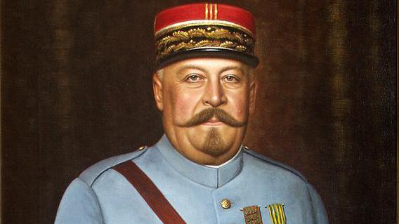 Henri-Mathias-Berthelot