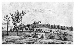 secularizarea-averilor-manastiresti