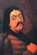 Dragos moldova