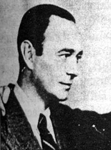 Ioan Massoff