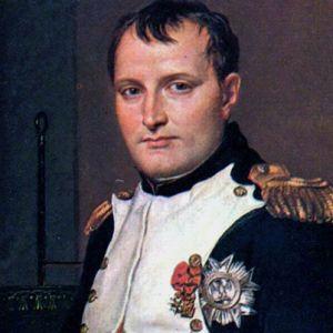 Napoleon ro