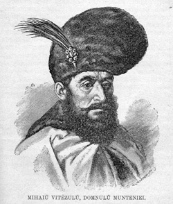 Mihai-Viteazul-ww