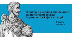 Citat-Pitagora