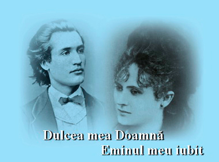 Eminescu Micle
