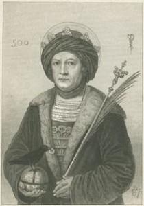Elisabeta Szilágy