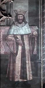 Vladislav al Ungariei