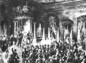 10 mai 1881 incoronare carol