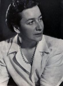 Ana-Aslan