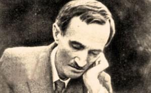 Bacovia george