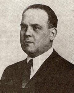 Basil Munteanu