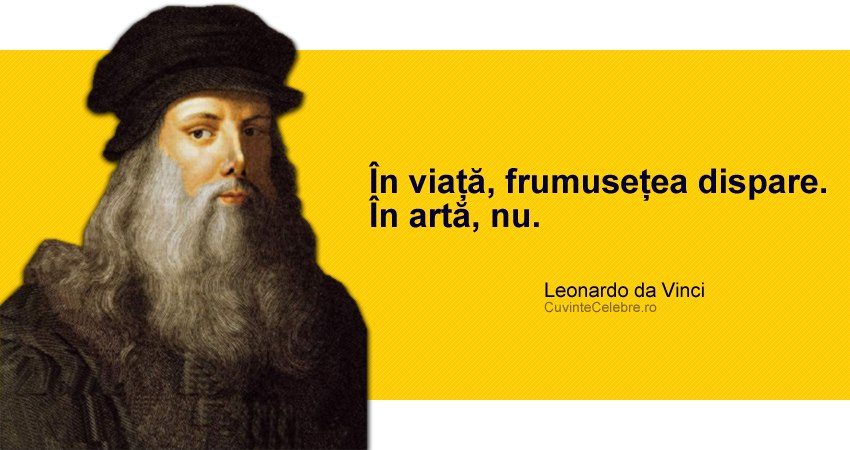 Citat-Leonardo-da-Vinci