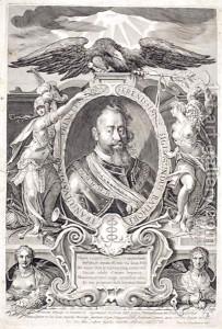 Sigismund Bathory