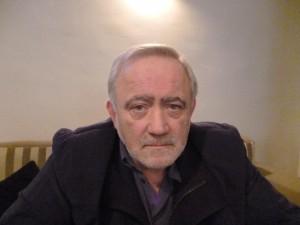 Teohar Mihadaș