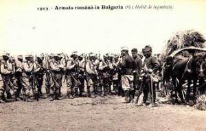 Al-doilea-razboi-balcanic