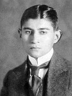 Franz_Kafka in 1910