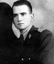 Toma Arnăuțoiu