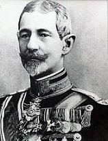 Alexandru Averescu