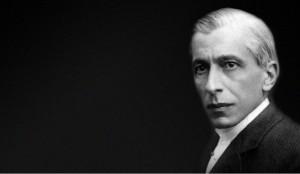 Nicolae Paulescu- descoperitorul ner