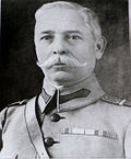 Constantin Cristescu