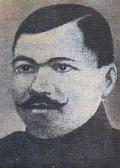 Constantin Mușat