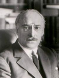 I.G. Duca