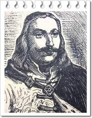 Iancu-de-Hunedoara