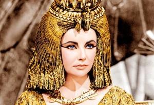 regina cleopatra