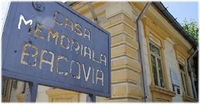 Casa-Memorială-George-Bacovia