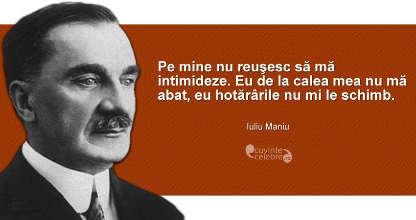 Citat-Iuliu-Maniu