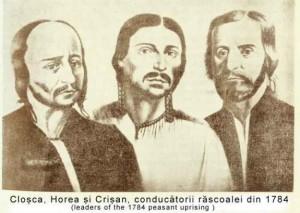 horea-closca-crisan-1784