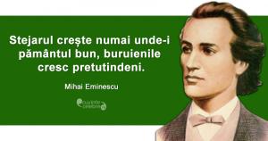 Citat-Mihai-Eminescu