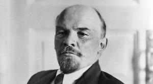 Vladimir_Ilyich_Ulyanov