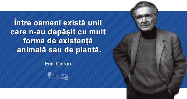 Citat-Emil-Cioran