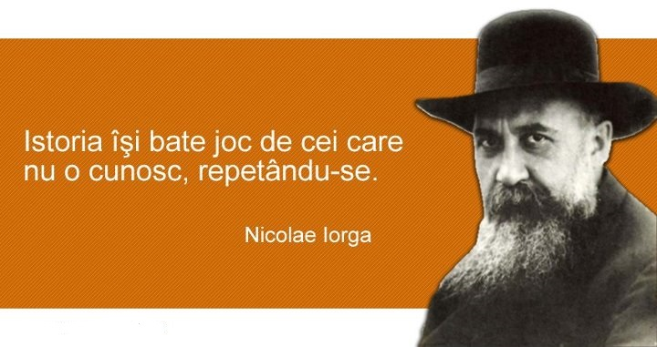 Citat-Nicolae-Iorga