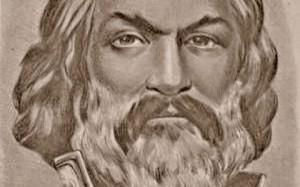 Nicolae-Milescu