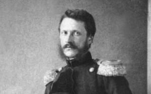 Cum s-a luptat Alexandru Ioan Cuza pentru recunoașterea Unirii din 1859