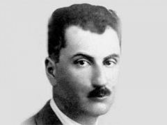 Gheorghe Bratianu