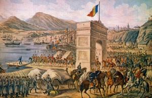 9 mai- Ziua Independenței României