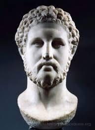Filip al doilea al macedoniei | Istorie pe scurt
