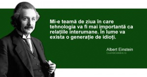 citate albert einstein Index of /wp content/uploads/2016/04/ citate albert einstein