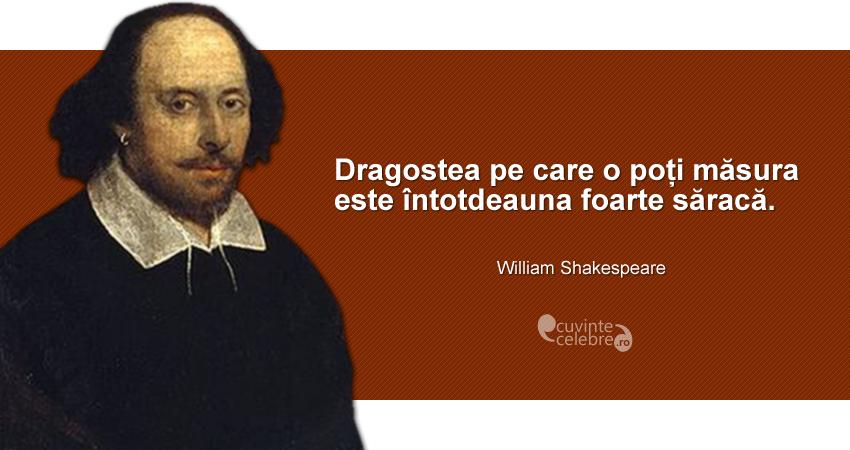 william shakespeare citate Index of /wp content/uploads/2016/04/ william shakespeare citate
